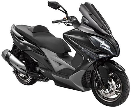 XCITING-400i-R45D-BLACK-102-0626