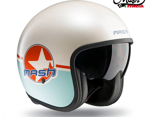 casco-bianco-azzurro-3